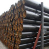 seamless steel pipe with 10 inch