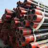 Hot Dipped 12 inch seamless steel pipe price with CE certificate