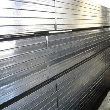 90x90 Galvanized Square Steel Pipe