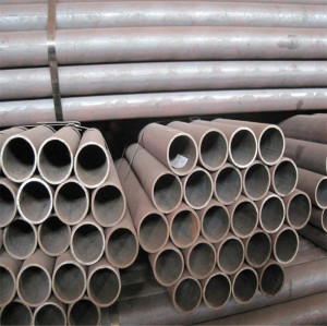 ASTM A355 P22 seamless alloy steel pipe,alloy pipe, alloy steel pipe