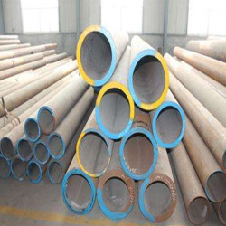 ASTM A335 30 inch seamless steel pipe