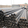 JIS G3445 Seamless Steel Pipe for Auto Mechanical Structure