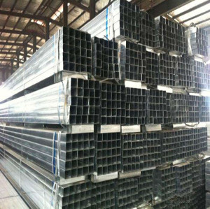 150x150 galvanized square steel pipe manufacturer,steel square pipe