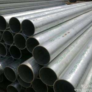 42 Inch Galvanized Steel Pipe
