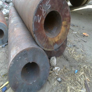 ASTM A106 steel pipe, ,black steel seamless pipes sch40