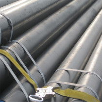 8 inch Seamless steel pipe SCH40