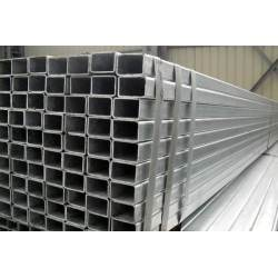 high quality hot dipped galvanised steel pipe with great price
