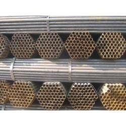 s235jr steel pipe / s235jr steel tube