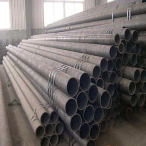 cold rolled technique steel pipe /Tube Furniture tube 25mm