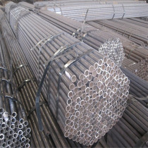 types of carbon steel pipe with low price 15 inch erw steel pipe