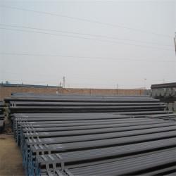 API 5L steel pipe, carbon steel pipe 1