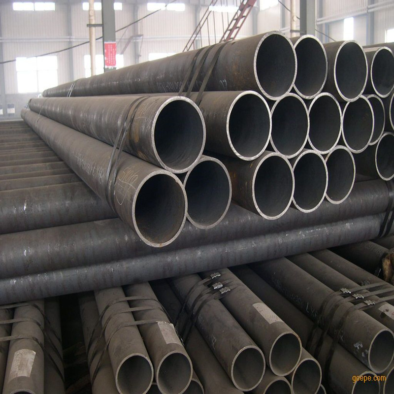 Structural Steel Pipes : S structural steel pipe buy iron