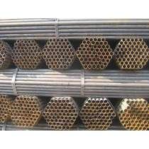 5 inch galvanized steel pipe