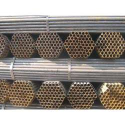 5 inch galvanized steel pipe