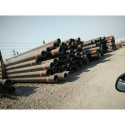 schedule 20 carbon steel pipe