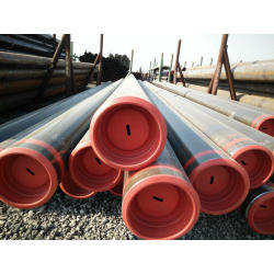 14 inch carbon steel pipe in china