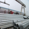 galvanized steel pipe for irrigation