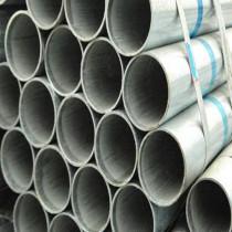 galvanized steel tubes tensile strength galvanized steel pipe