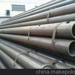 welded erw steel pipe latest technology 20 inch carbon steel pipe