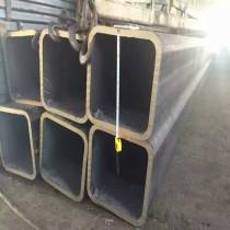 black square steel pipe shs square steel pipe 300x300x12.5