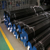 API 5L GR.B Seamless sch 10 carbon steel pipe and tubes for sale