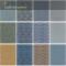 cheap vinyl flooring tileanti-scratch for parlor HVT8120-4