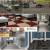 china vinyl flooring tileanti-scratch for parlor HVT8120-6