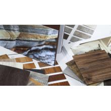 Milliken announce complete floor covering solution with launch of Luxury Vinyl Tile range