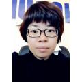 Ada Zhang