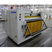 Plastic Online Automatic Cutting Machine