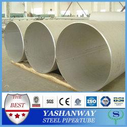 Ysw api 5l gr x65 psl 2 sch 120 tubo de aço sem costura preço por kg
