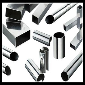 astm a358 3161 thin wall tapered stainless steel pipe