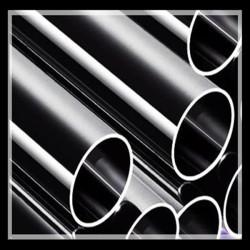 Pvc revestido 20 polegada de aço inoxidável sem costura tubo flexível