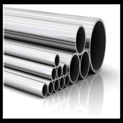 16 polegada sem costura astm a56 de aço inoxidável tubo de ventilação