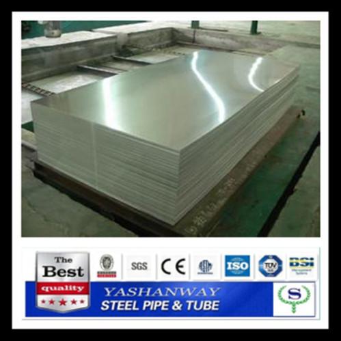 Motif aluminium panneau composite feuille pour toiture - Panneau composite aluminium ...