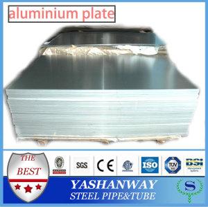 ysw6060t66mm厚いアルミニウムシートとコイルメーカー