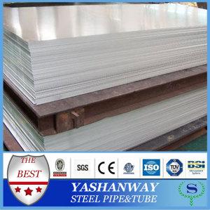 ysw6082t63mm4mm5mm6ミリメートル10厚いアルミ屋根板