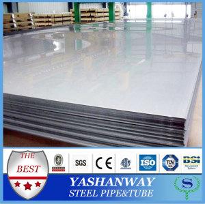 Ysw 1000 6 mm épais enduit couleur aluminium mesh fiche fournisseur