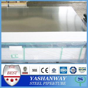 中国のサプライヤーysw6061t65mm20mm厚アルミ板の価格kg当たり