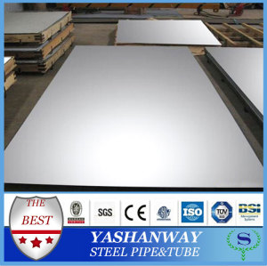 hsコードysw304円ステンレス鋼板