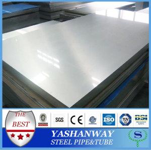 astma240ysw316l販売のためのステンレス鋼板の価格