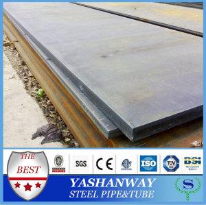 標準摩耗性鋼板ysw船舶の建造物用