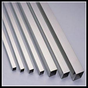 トタン波板astma500グレードbカルバートの鋼管価格