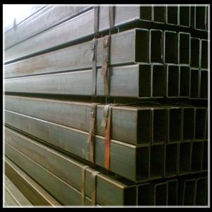 ステンレス加工パンチング27simn亜鉛めっき鋼管シームレス鋼管