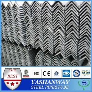 中国のサプライヤーysw304306314316のタイプのステンレス鋼角棒