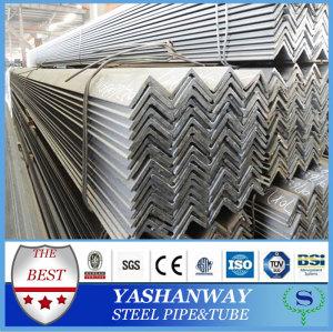 Ysw20*20- 200*200mm軟鋼角バーキロ当たりの価格