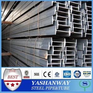 亜鉛コーティングysw35g-275g亜鉛メッキiビームサイズの価格リスト