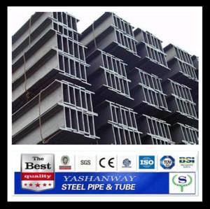 熱い販売のgiysw2015鉄s355jrチャンネルhhh鋼チャネルの価格