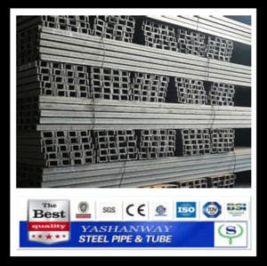 アルミcysw2015channel/hチャネル/鋼uチャネル鉄サイズ