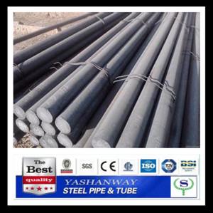 ysw2015276420astm合金、 ステンレス鋼丸棒